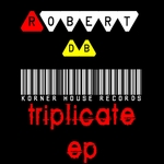 Triplicate EP