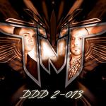 DDD 2 013
