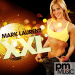 LAURENZ, Mark - XXL (Front Cover)