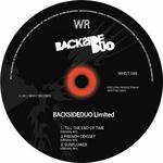 BacksideDuo Limited