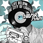 Life Below The City Of Lights EP