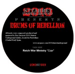 Drums Of Rebellion