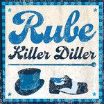 Killer Diller EP