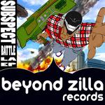 Battle LA EP