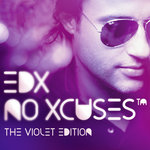 No Xcuses - The Violet Edition (Mixed By EDX)