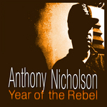Year Of The Rebel