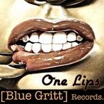 LIKA, Sai - One Lips (Front Cover)
