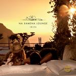 Na Xamena Lounge Ibiza