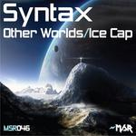 SYNTAX - Other Worlds (Front Cover)