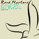 MARTENS, Rene - Point Of No Return (Front Cover)