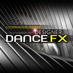 Designer Dance FX (Sample Pack WAV)