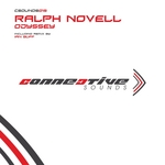 NOVELL, Ralph - Odyssey (Front Cover)