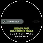 Lost Her Ways (remixes)