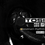 TOSI - Mud (Front Cover)