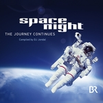 BR Space Night (The Journey Continues compiled By DJ Jondal)