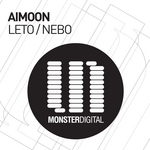 AIMOON - Leto (Front Cover)