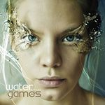 HARTMUT KISS - Water Games (Front Cover)