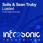 SOLIS/SEAN TRUBY - Loaded (Front Cover)
