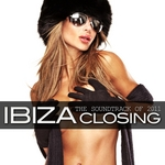 VARIOUS - Ibiza Closing: The Soundtrack Of 2011 (Front Cover)