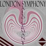 London Symphony (All remix)
