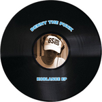 Koblance EP
