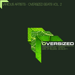 Oversized Beats Vol 2