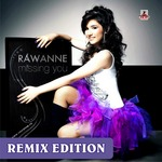 RAWANNE - Missing You (remix Edition) (Front Cover)