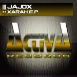 Xarah EP