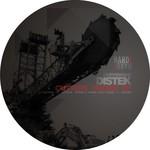 Cutters Choice EP