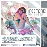 Silvermoon (2011 remixes)