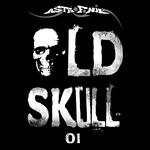 Old Skull, Vol 1