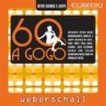 60s A Go Go: Retro Sounds & Loops (Sample Pack Elastik Soundbank)