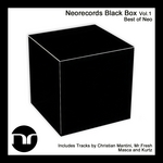 Neorecords Black Box, Vol 1 Best Of Neo