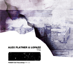 FLATNER, Alex/LOPAZZ - This (Front Cover)