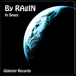 BY RAGIN - In Space (Front Cover)