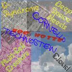 CORNELLO & TECHNOSTEIN - Voc Noize (Front Cover)