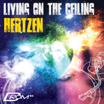 Living On The Ceiling (mixed by Hertzen) (unmixed tracks)