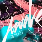 Awake, Remixes