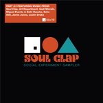 Soul Clap Social Experiment 002 Part 2