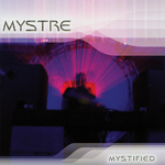 VARIOUS - Mystified (Front Cover)