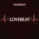 SOLIDISCO - Lovebeat (Front Cover)
