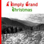 A Simply Grand Christmas