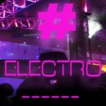 #Electro