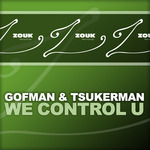 We Control U