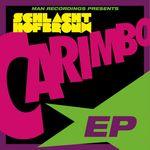 Carimbo EP
