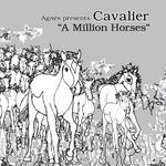 Agne's Presents 'A Million Horses