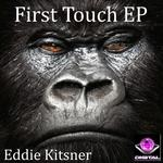 First Touch EP