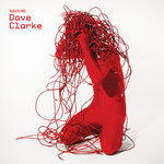 Fabric 60: Dave Clarke (DJ mix)