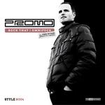 Promo Style #004