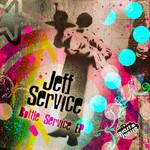 Bottle Service EP
